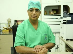 Urologist of india