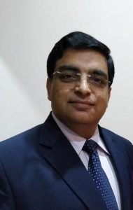 top urologist in india